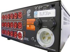 TorusPower_AVR2_60_BAL_300dpi.jpg