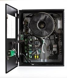 TorusPower_WM-60BALAVR2TVSS_InsideFront.jpg