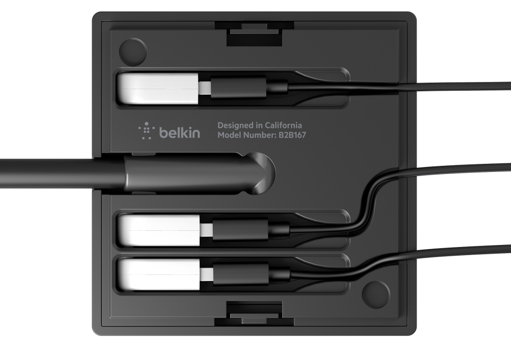 belkin boostcharge.png