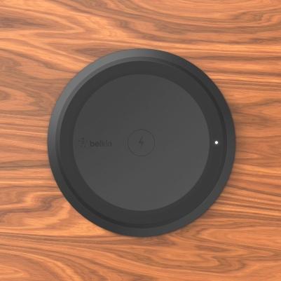 Charging_Spot_Surface2.jpg