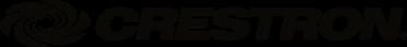 crestron-BW_logo