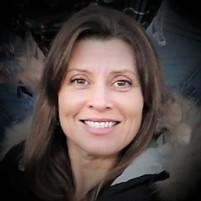 Johanna Ocampo
