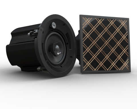 Leon-Speakers-Decor-Grills