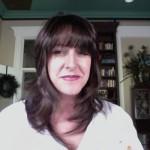 Lisa Kirtley headshot