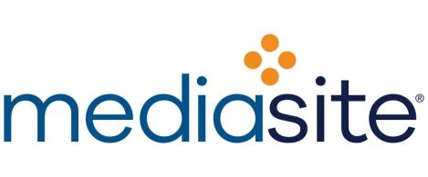 Mediasite-Logo_Color.jpg