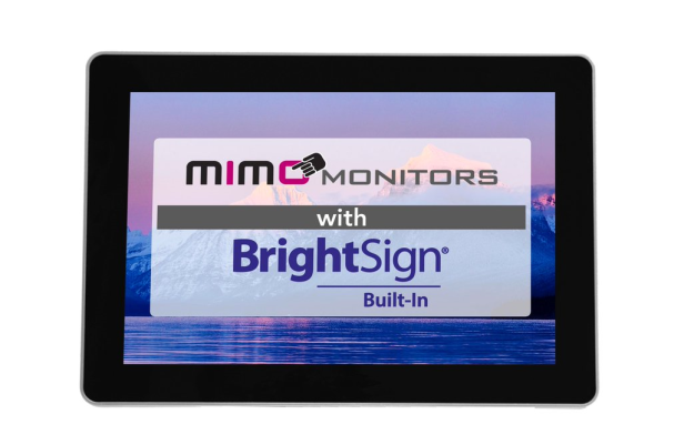 Mimo Brightsign.jpg.png