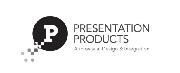 presentation-products-av-design-integration