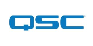 QSC_LOGO_BLUE.jpg