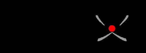 REAX_Logotype_Black-RGB300