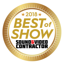SVC 2018 award FSR DR-EDID.png
