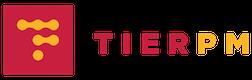 TierPM-Staffing-Logo