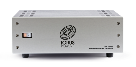 Torus Power RM series.png