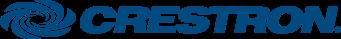 crestron-logo (1)