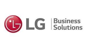 LG Business logo.jpg.png