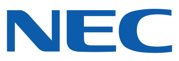 NEC logo 2.png