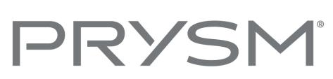 Prysm logo use.png