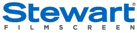 stewart_logo_sfc08white.jpg