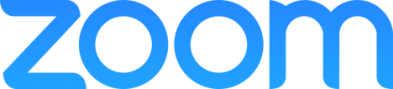 zoom-logo1.png