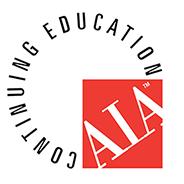 AIA_CES_Logo