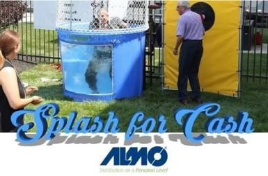 Almo splash for cash.jpg