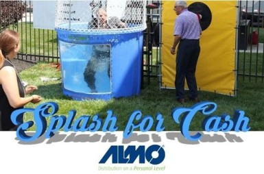 Almo splash for cash.jpg