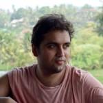 Amar Bakshi headshot