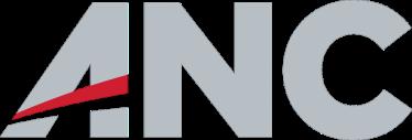 anc-logo-black-screen