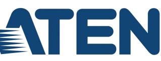 ATEN logo use
