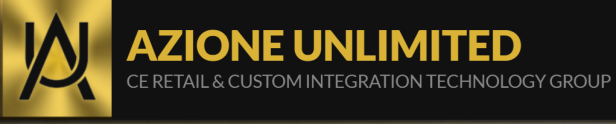 Azione Unlimited logo etc.png