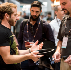 CEDIA 2018 innovation alley.png