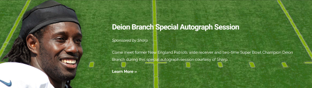 Deion Branch Almo E4.png