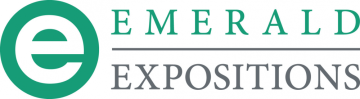 Emerald Expositions logo