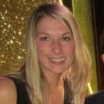 Emily Harger headshot