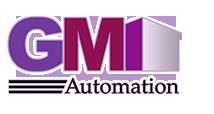 GMI Automation logo