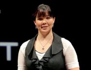 Jenn Liang Chaboud headshot.jpg