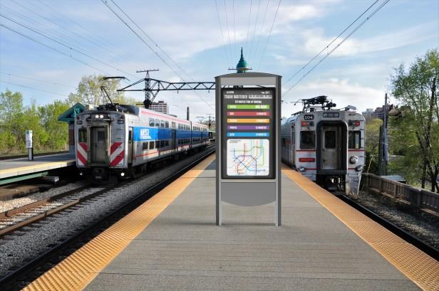 Peerless KOP25 Transit.jpg