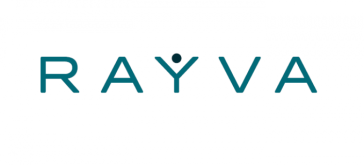 Rayva-logo