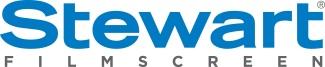 Stewart Filmscreen_Logo_FOR PR.jpg