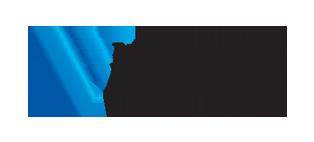 Vanco_Logo-1