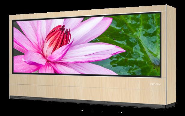 6K-lpd-display-side-custom-wood