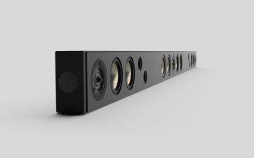 Artison AVB Sound Bar 1.png