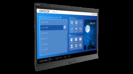 Avocor Windows Display 3.png