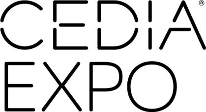 CEDIA-Expo