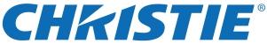 Christie-blue-logo.jpg