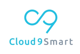 Cloud9-Smart-White-Background