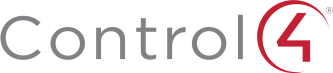 Control4-Logo-RGB-High-Res