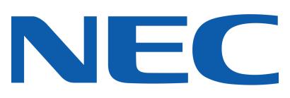 NEC logo 2
