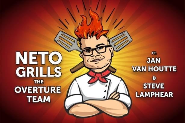 Neto grills visual jpg