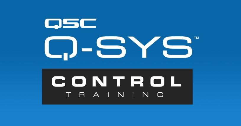 Cybersecurity 101 Training