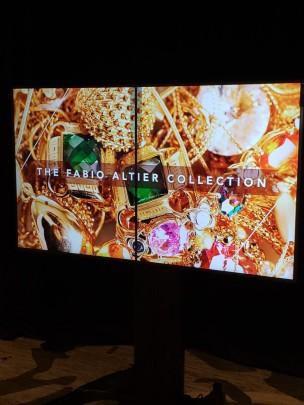 Samsung Show 4